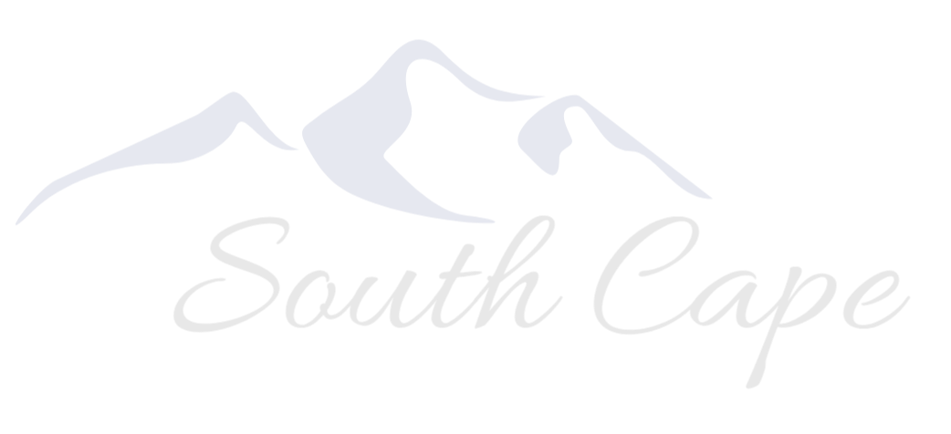 South Cape Music Academy